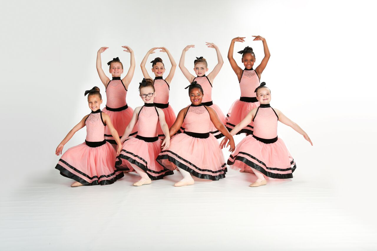 IMG_1068-Small-Ballet-Tues