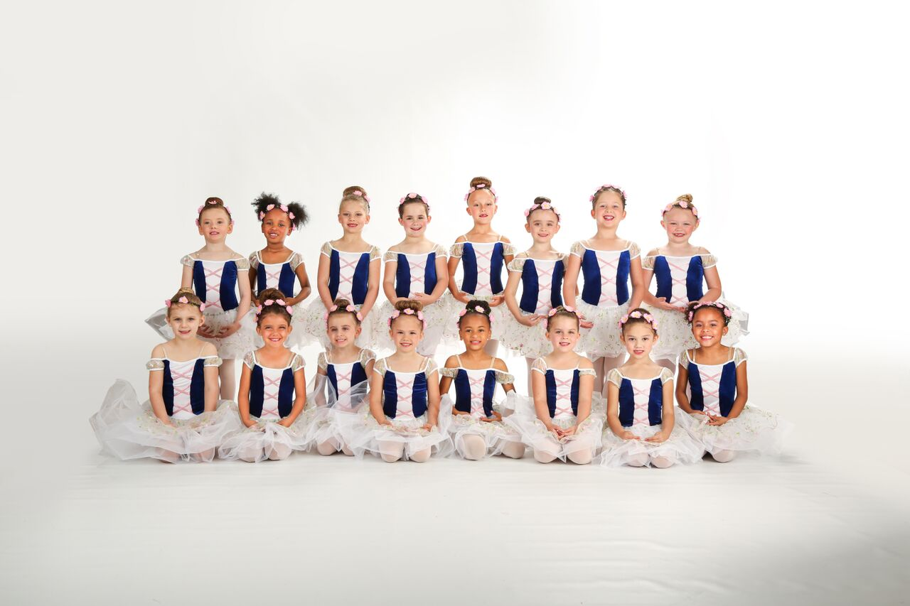 IMG_1767-Tiny-Ballet-Wed